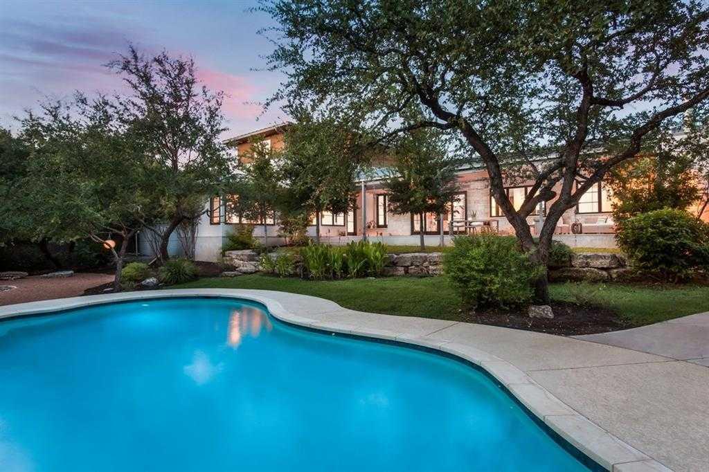 $1,495,000 - 5Br/5Ba -  for Sale in Birdlip, Austin