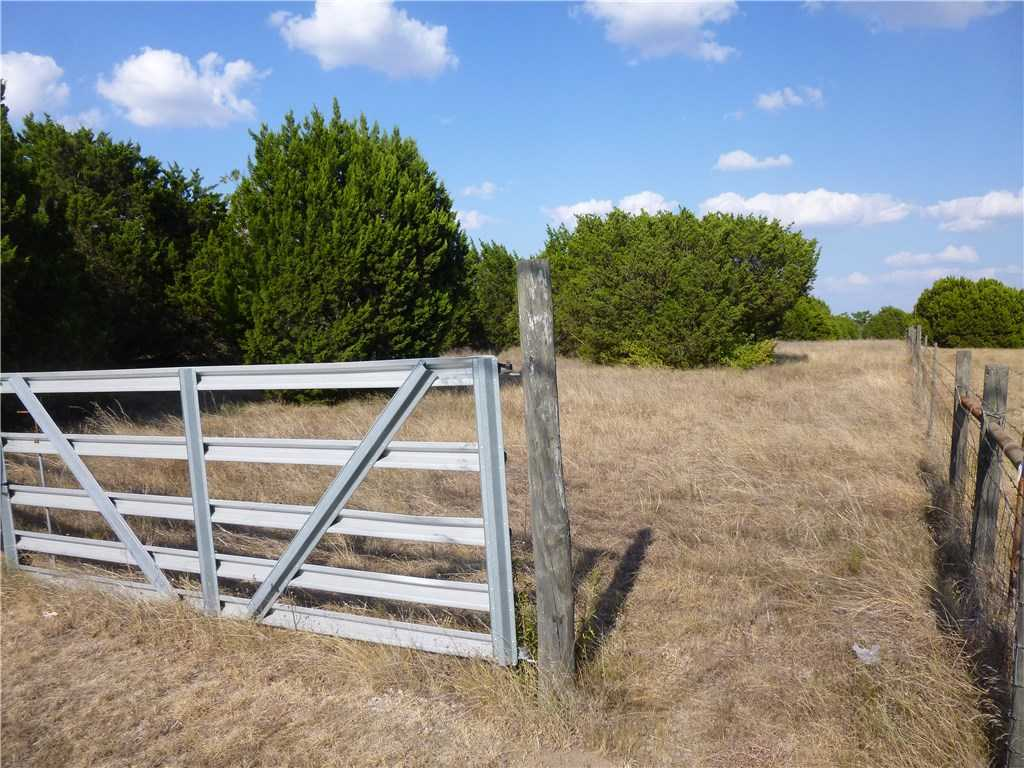 Residential Lots/Land For Sale In Round Rock - Texas Open Door Realty