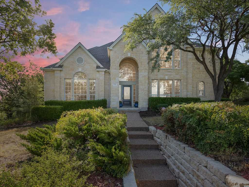 $874,900 - 5Br/5Ba -  for Sale in River Place Sec 11, Austin