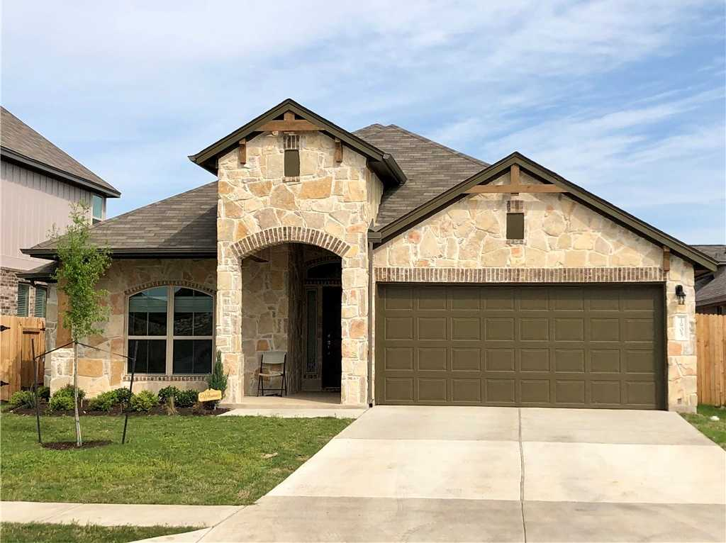 $361,342 - 3Br/2Ba -  for Sale in Hills Of Bear Creek, Austin