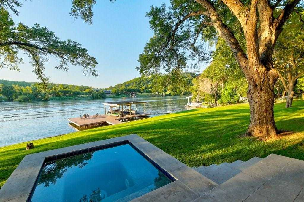 $5,300,000 - 4Br/5Ba -  for Sale in Ce-bar Ranch Lakeview Acres, Austin