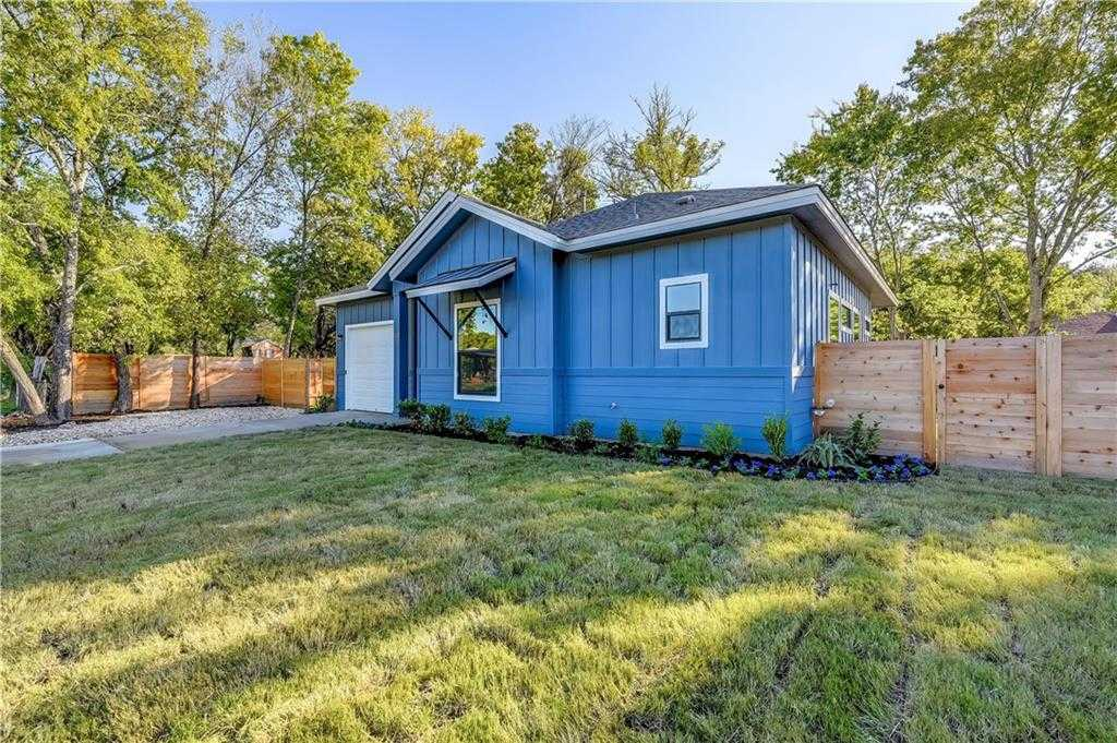 $410,000 - 2Br/2Ba -  for Sale in Green Valley 02, Austin