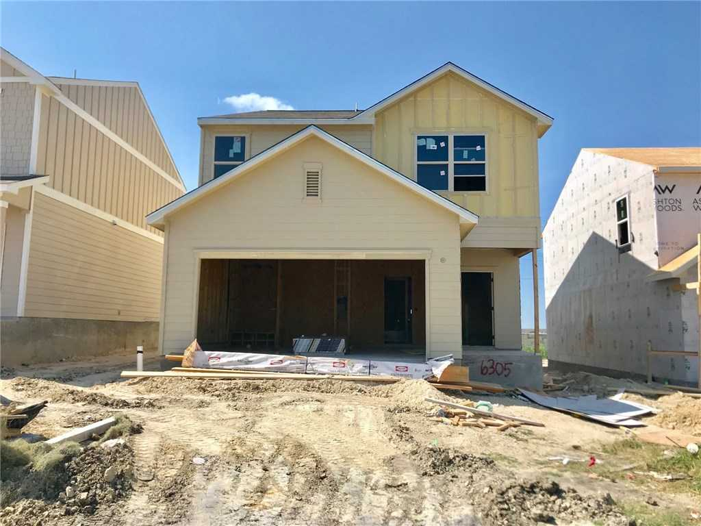 $277,900 - 4Br/3Ba -  for Sale in Fairview Heights, Austin