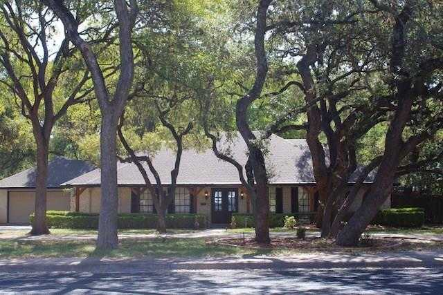 $885,000 - 4Br/3Ba -  for Sale in Northwest Hills Mesa Oaks Ph, Austin