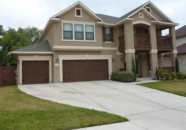 $375,000 - 3Br/3Ba -  for Sale in Oak/twin Crks Sec 3, Austin