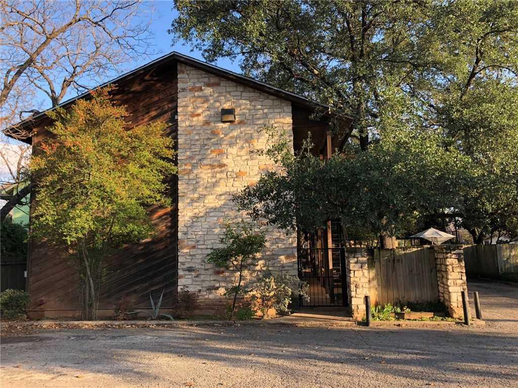 $135,000 - Br/1Ba -  for Sale in Red River North Condo Amd, Austin