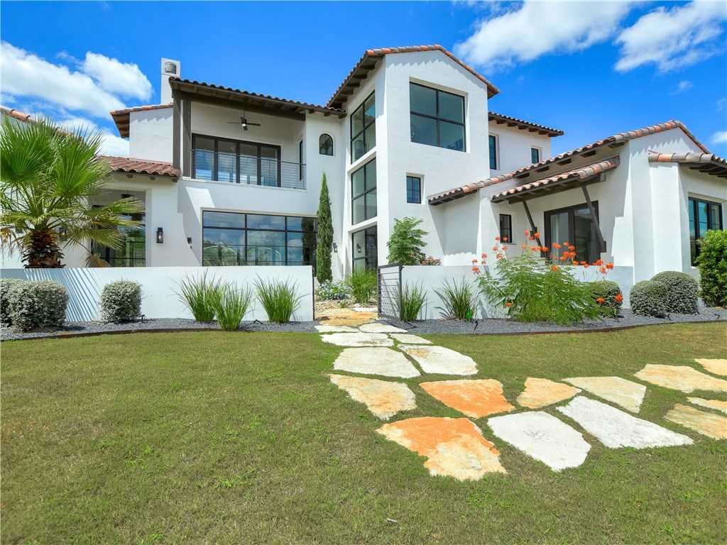 $2,350,000 - 5Br/5Ba -  for Sale in Spanish Oaks, Austin
