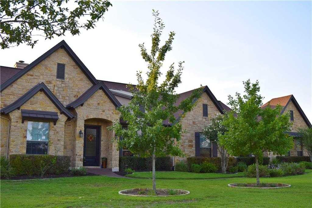 $619,000 - 4Br/3Ba -  for Sale in Rim Rock Ph 1 Sec 1, Driftwood