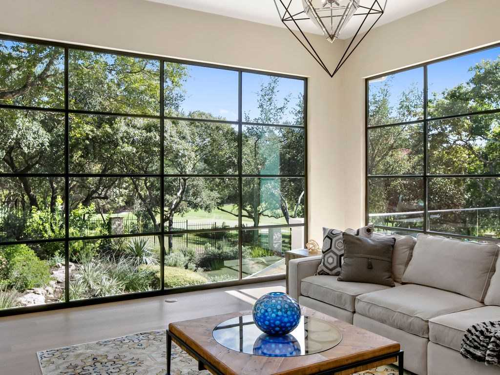 $2,950,000 - 4Br/4Ba -  for Sale in Barton Creek Sec G Ph 01, Austin