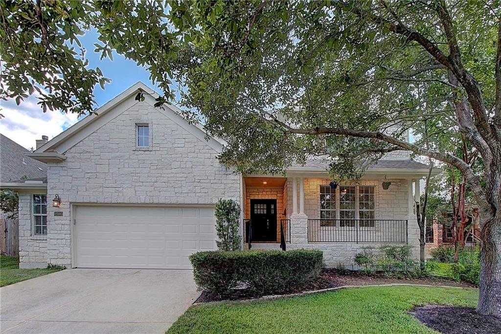 $485,000 - 5Br/3Ba -  for Sale in Steiner Ranch Ph 01 Sec 05c, Austin