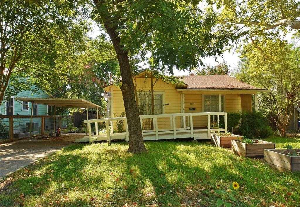 $380,000 - 3Br/2Ba -  for Sale in University Park, Austin