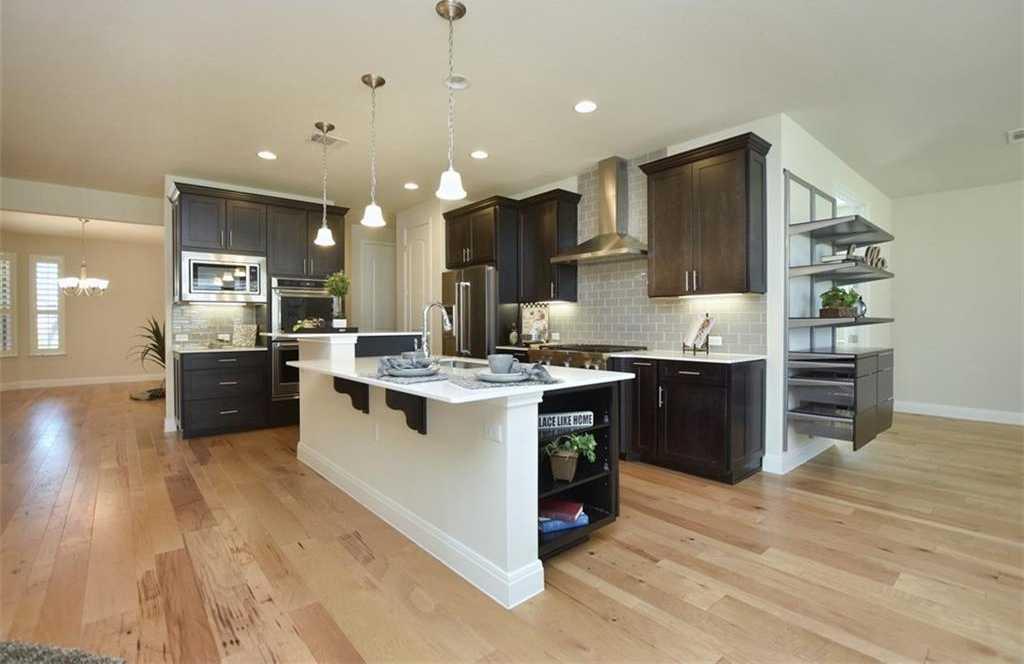 $475,000 - 2Br/2Ba -  for Sale in Sun City Georgetown, Georgetown