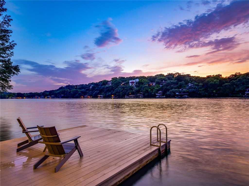 $5,900,000 - 4Br/6Ba -  for Sale in Rivercrest Add Sec 02, Austin