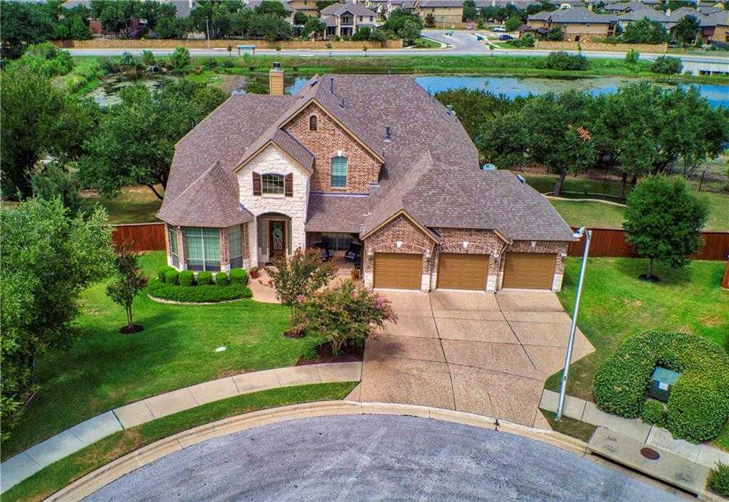 pool homes for sale in cedar park texas open door realty