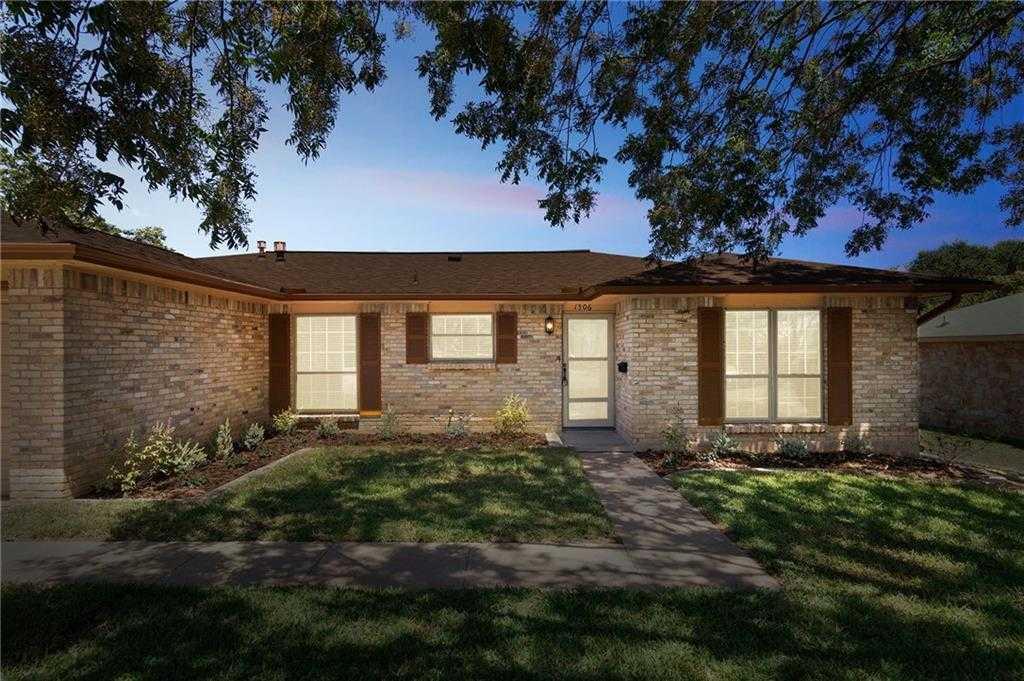 $361,900 - 4Br/2Ba -  for Sale in Quail Creek West Ph 02 Sec 01, Austin