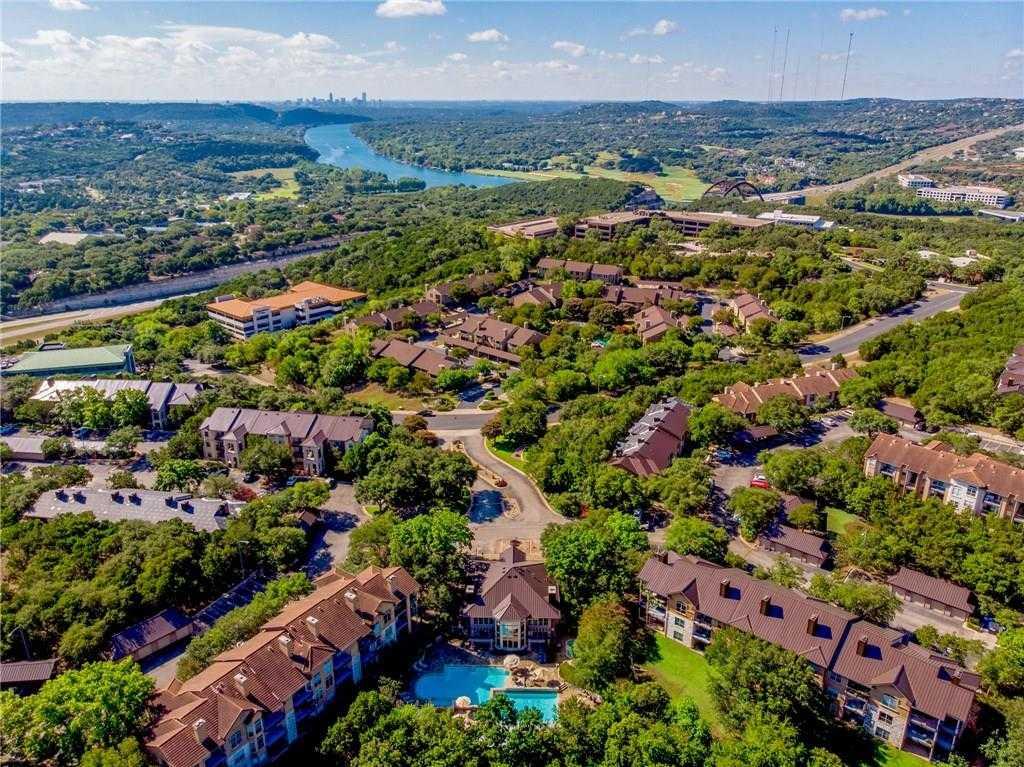 $175,000 - 1Br/1Ba -  for Sale in Montevista Condo Ph 02 Amd, Austin