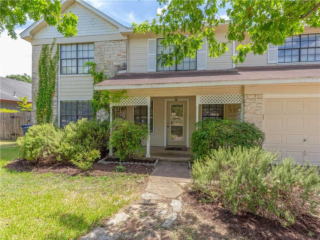 $340,000 - 3Br/3Ba -  for Sale in Cherry Creek Ph 07 Sec 03, Austin