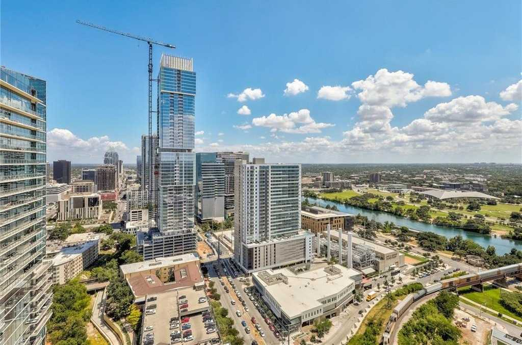 $1,095,000 - 3Br/3Ba -  for Sale in Spring Condo Amd, Austin