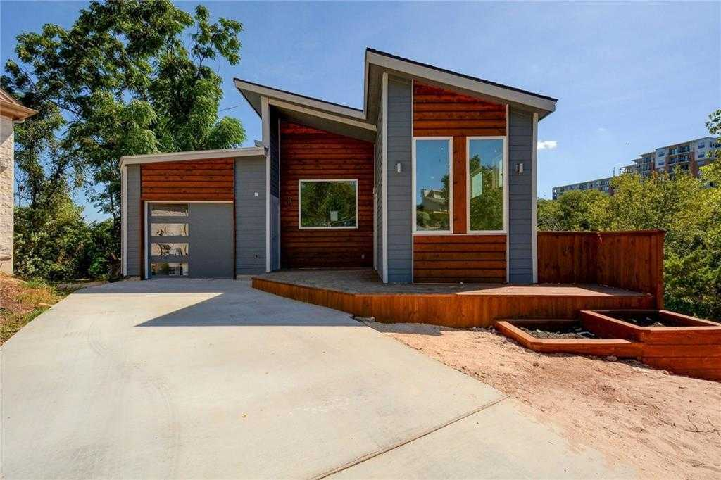 $660,000 - 3Br/3Ba -  for Sale in Great Hills 7-a, Austin