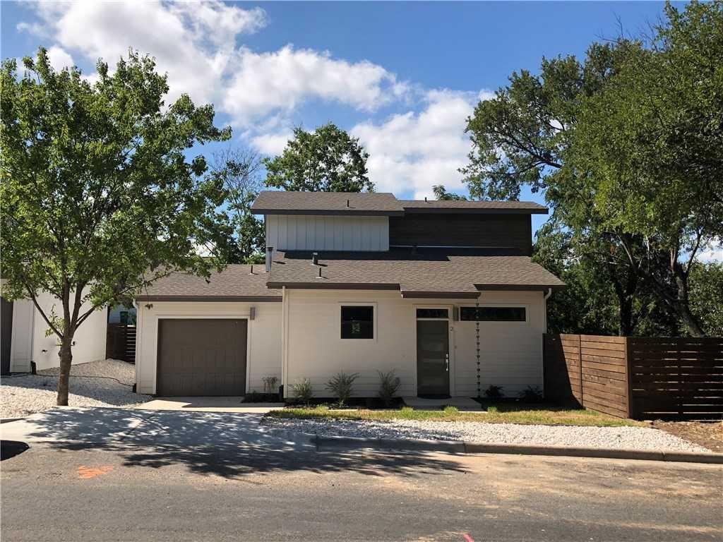 $389,500 - 2Br/3Ba -  for Sale in Chernosky 09, Austin