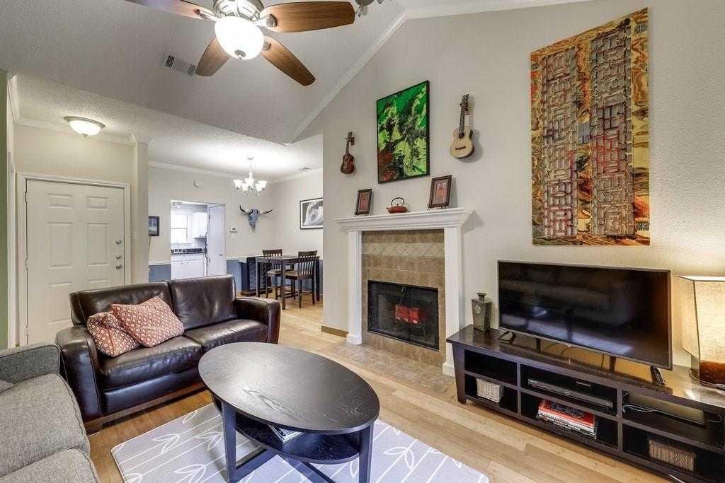 $195,000 - 2Br/2Ba -  for Sale in Columbia Oaks Condo, Austin