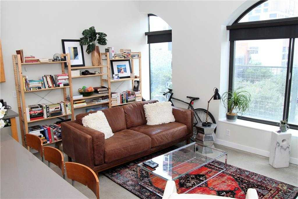 $290,000 - 1Br/1Ba -  for Sale in Sabine On 05 Residential Condo, Austin