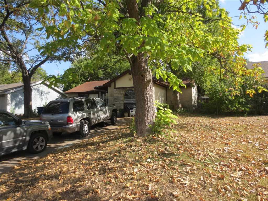 $240,000 - 4Br/2Ba -  for Sale in Flournoys Sweetbriar Sec 09, Austin