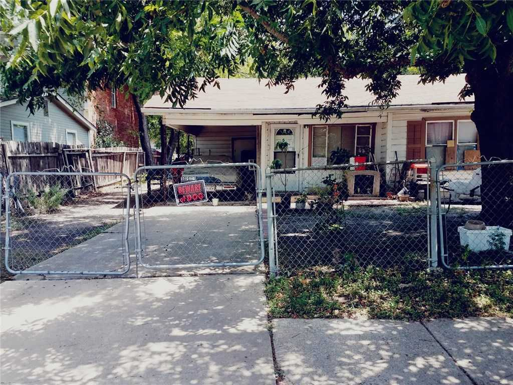 $165,900 - 2Br/2Ba -  for Sale in Chernosky 15, Austin