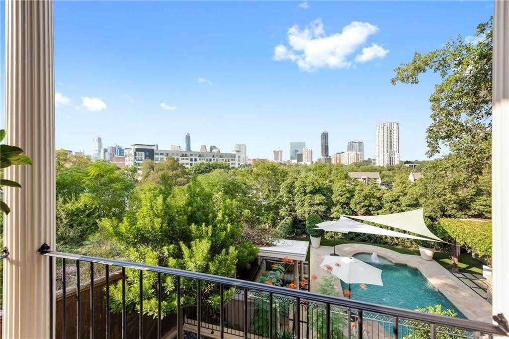 $2,495,000 - 4Br/4Ba -  for Sale in Simbas Place, Austin