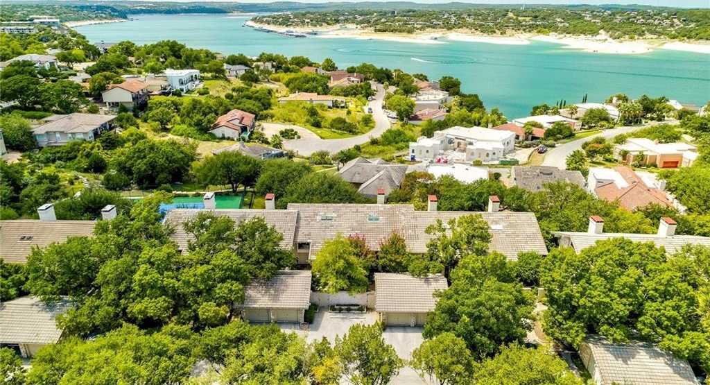 $335,000 - 3Br/2Ba -  for Sale in Bluffs Condo Amd, Austin