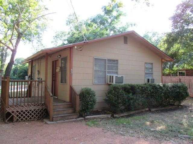 $399,000 - 1Br/1Ba -  for Sale in Hill, Austin