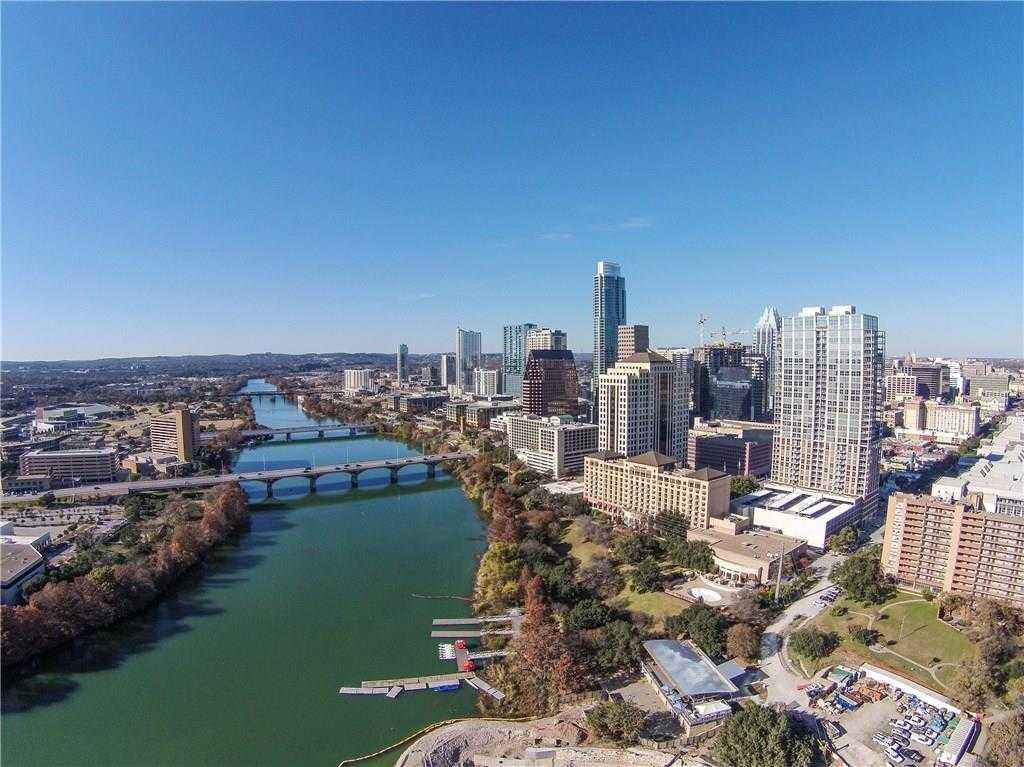 $699,000 - 3Br/2Ba -  for Sale in Milago Condo Amd, Austin