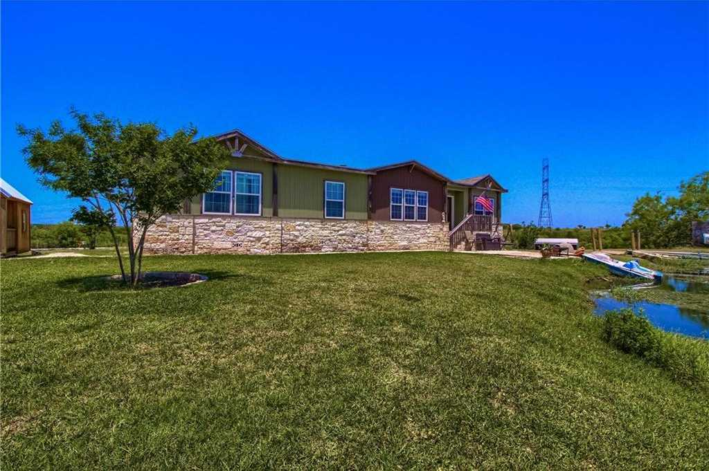 Homes for Sale in Kyle TX - Kyle Real Estate on homes for rent lock haven pa, tree houses for rent new braunfels tx, jobs kyle tx, homes for rent by owner, hotels kyle tx,