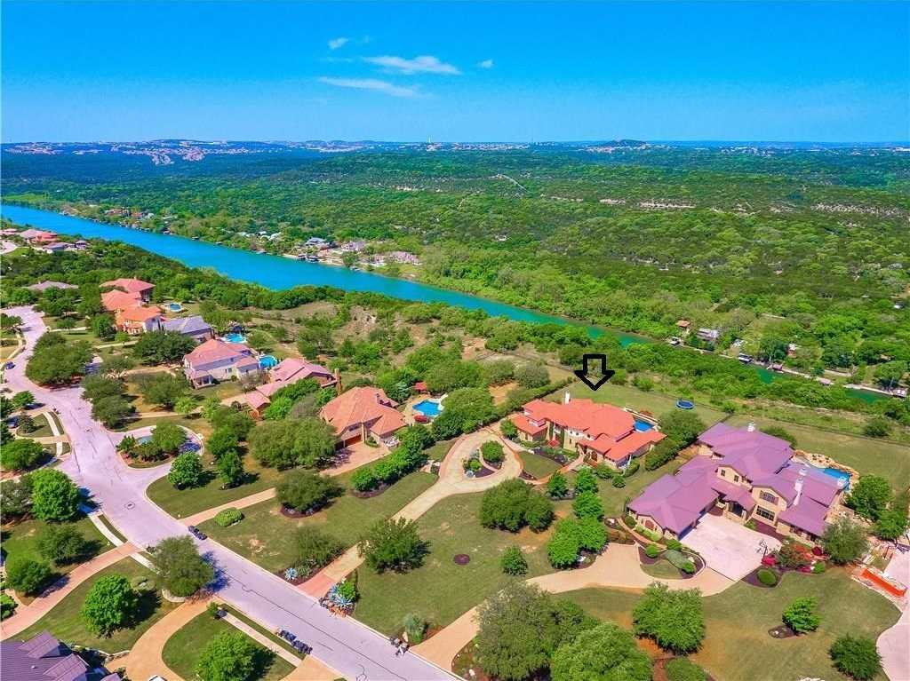 $1,579,000 - 4Br/6Ba -  for Sale in Steiner Ranch River Dance Ph 01, Austin