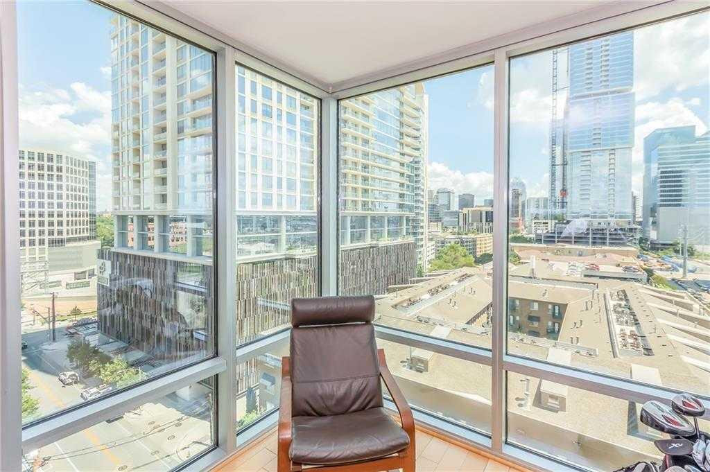 $369,900 - 1Br/1Ba -  for Sale in Spring Condo Amd, Austin
