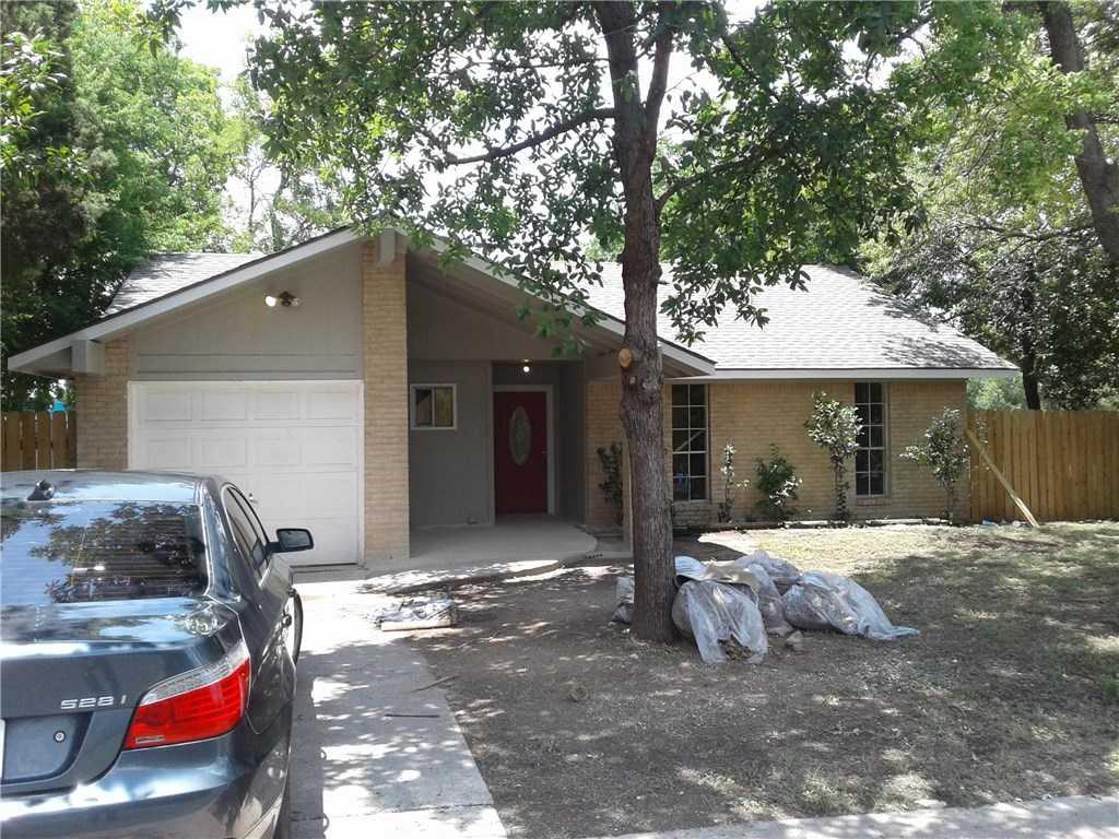 $269,990 - 3Br/2Ba -  for Sale in Carrell Oaks Sec 02, Austin
