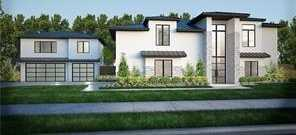 $2,350,000 - 4Br/6Ba -  for Sale in Rob Roy On Lake Sec 01, Austin