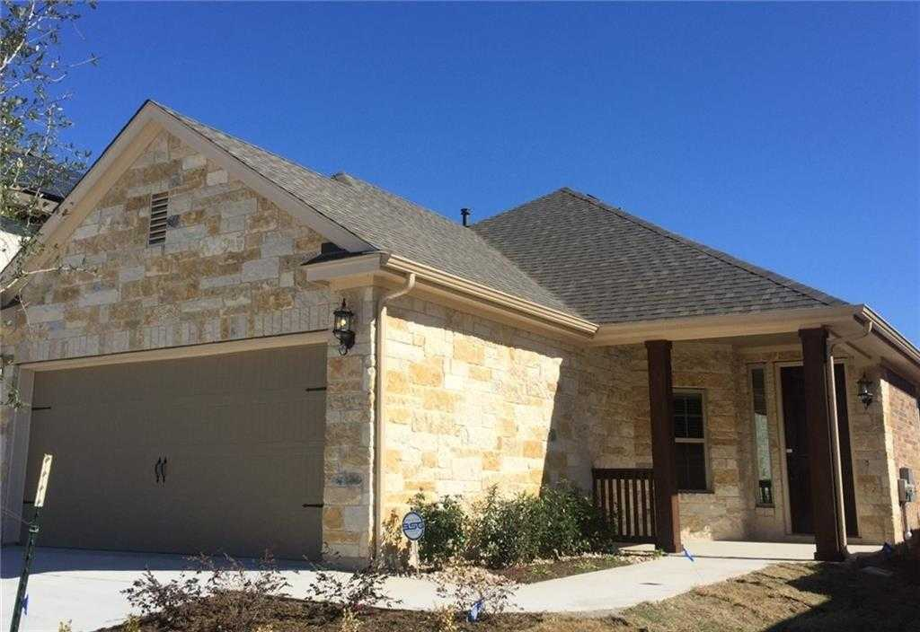 $375,000 - 4Br/2Ba -  for Sale in Reserve At Southpark Meadows I, Austin