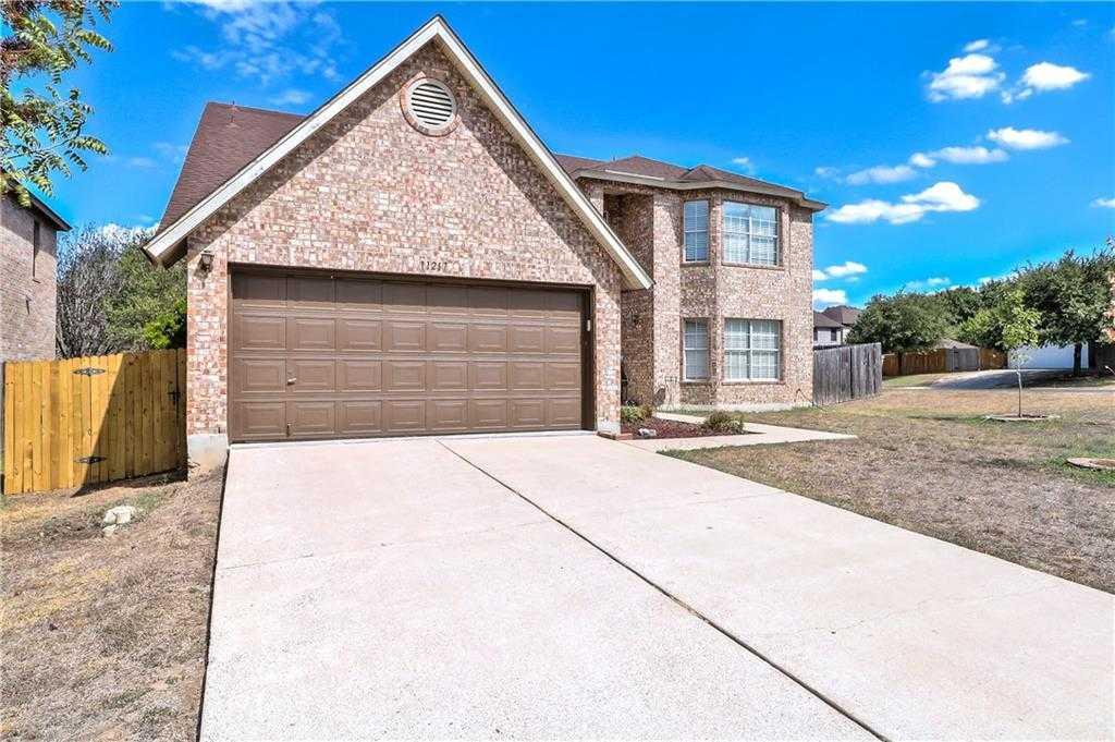 $309,900 - 4Br/3Ba -  for Sale in Hillcrest Sec 04, Austin