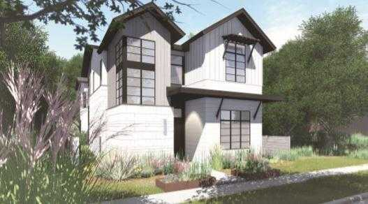 $1,400,000 - 5Br/5Ba -  for Sale in The Grove, Austin