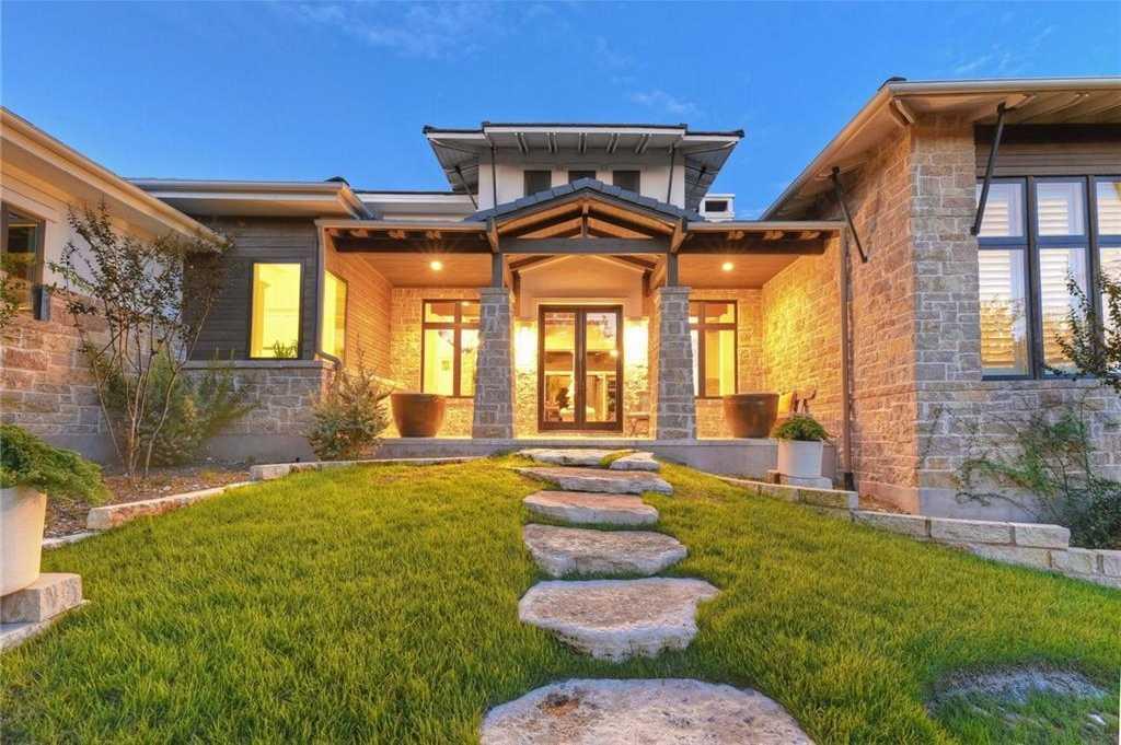$1,315,000 - 4Br/5Ba -  for Sale in Belvedere Ph 05, Austin