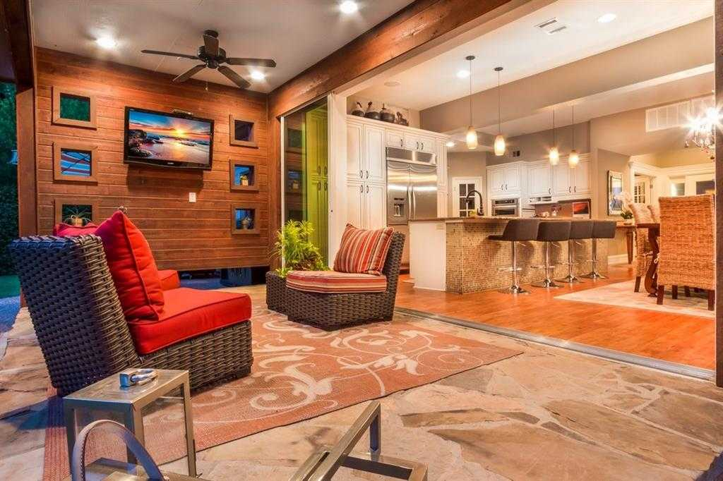 $1,249,000 - 4Br/4Ba -  for Sale in Beecave Woods Sec 04, Austin