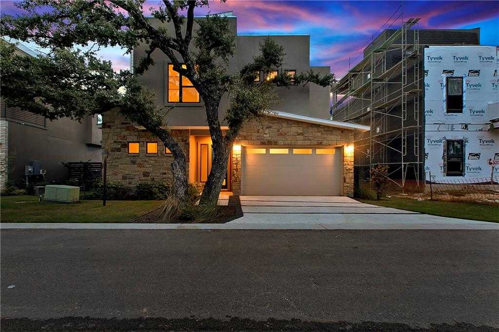 $545,980 - 3Br/3Ba -  for Sale in Canopy At Hudson Bend Condomin, Austin
