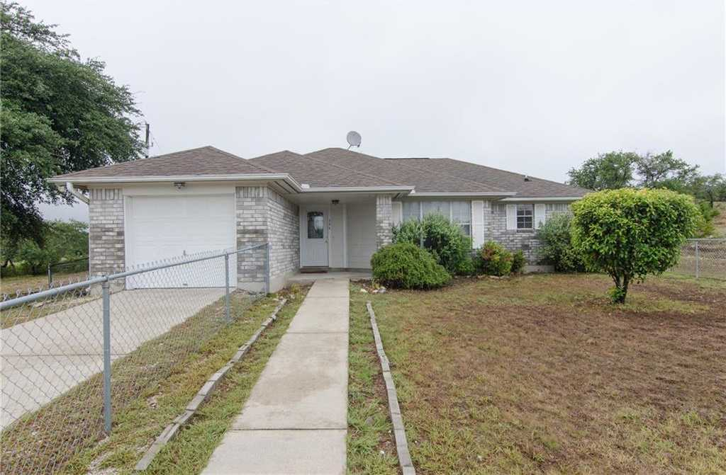 $350,000 - 2Br/2Ba -  for Sale in Mountain Oaks, Dripping Springs