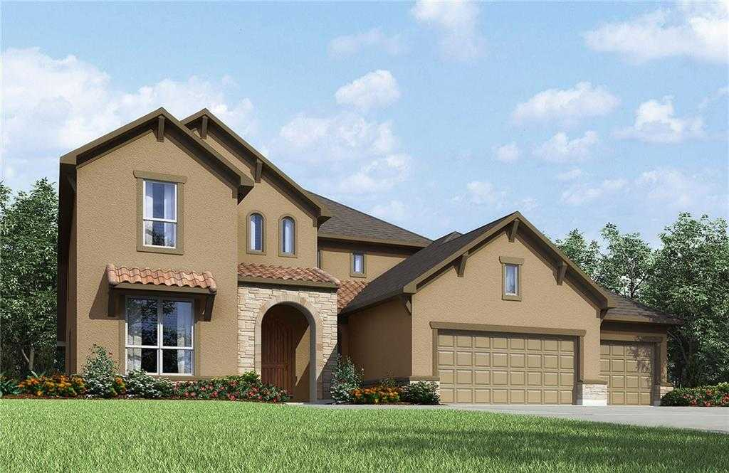 $696,900 - 5Br/6Ba -  for Sale in Rocky Creek, Dripping Springs