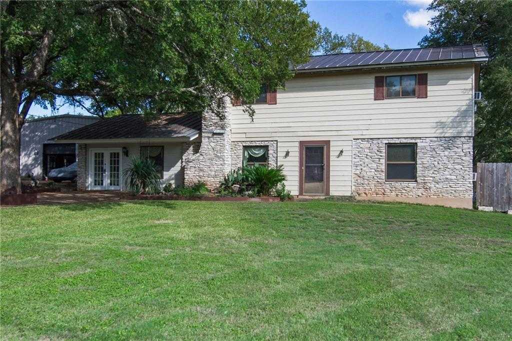 $539,000 - 3Br/2Ba -  for Sale in Anderson Mill Oaks Add, Austin