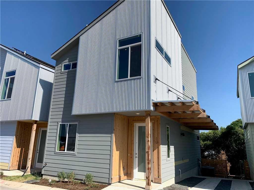 $365,000 - 2Br/3Ba -  for Sale in Sweetbriar, Austin