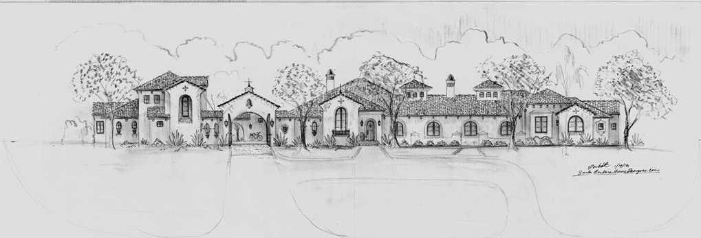 $2,999,900 - 5Br/7Ba -  for Sale in Peninsula At Rough Hollow, Lakeway