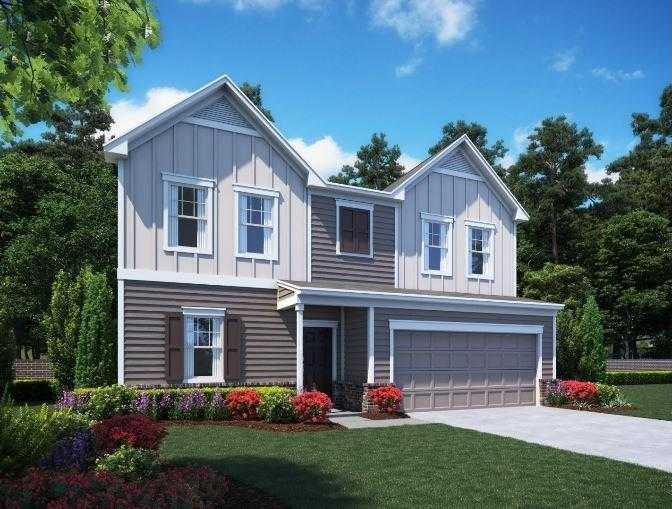 $276,900 - 4Br/3Ba -  for Sale in Fairview Heights, Austin