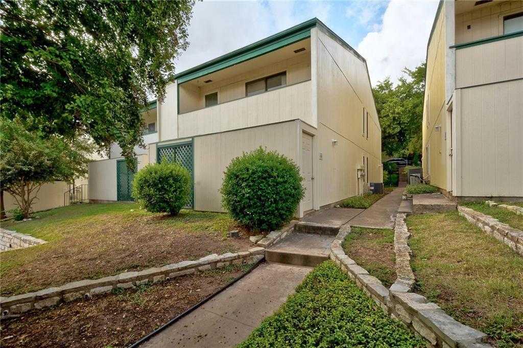 $175,000 - 2Br/2Ba -  for Sale in Valley View Village Condo, Austin